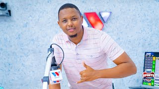 #LIVE SPORTS ARENA NDANI YA WASAFI FM  - JANUARY 14, 2021