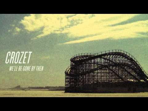 Crozet-I'm Lost
