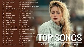 Download Mp3 Top 40 Popular Songs 2020 - Top Song This Week   Hot 100 Chart