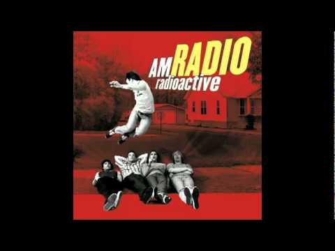 Cold Blue - AM Radio