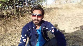 पप्पू पत्नी और सोशल मीडिया | Effects Of Social Media On Society | Let's Go With Sanjay