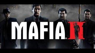 Mafia 2 Nasıl İndirilir (SORUNSUZ LİNK + TÜRKÇE YAMA )