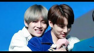 Video One time Jk couldn't hide his jealousy and two times tae tried to (taekook/ vkook analysis) download MP3, 3GP, MP4, WEBM, AVI, FLV Agustus 2018