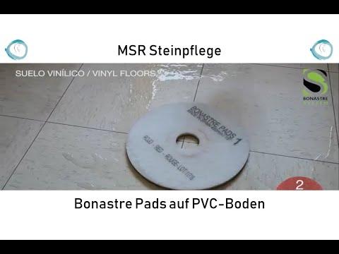pvc-boden-reinigen-und-polieren