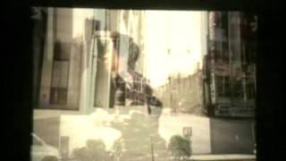 セツナブルースター - 少年季