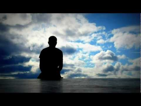 Linkin Park  My December