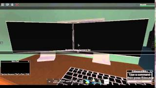 *NEW* *ROBLOX* Weather Alert Alarm
