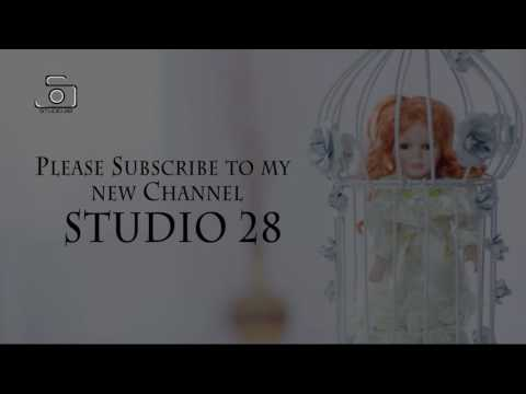 Please subscribe my new channel STUDIO 28