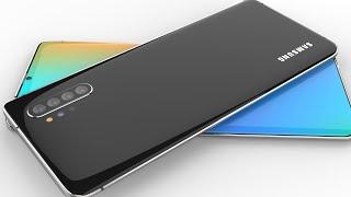 Mi की नींदें उड़ा दी Samsung Galaxy Z7 Pro ने, इतना सस्ता 12GB RAM, 512GB,108 MP DSLR,Get a Website