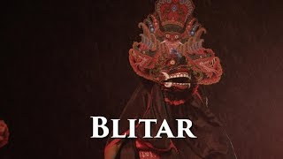 Amazing Blitar - Produced & Directed  by Livi Zheng