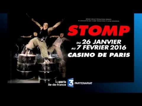 Maritim jolie ville resort casino phone number