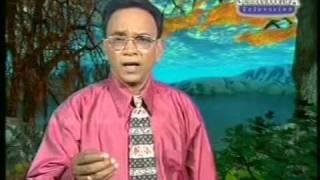 Yesu Nannu Preminichina - Padeti Kamalakar Christian songs