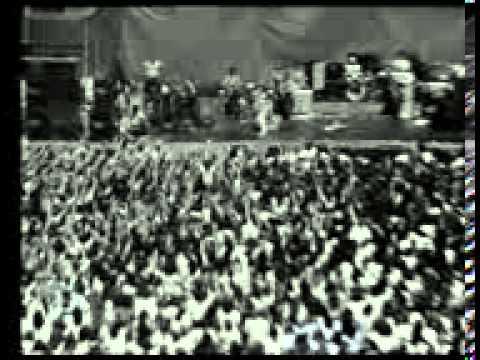 cherish live 1974.3gp
