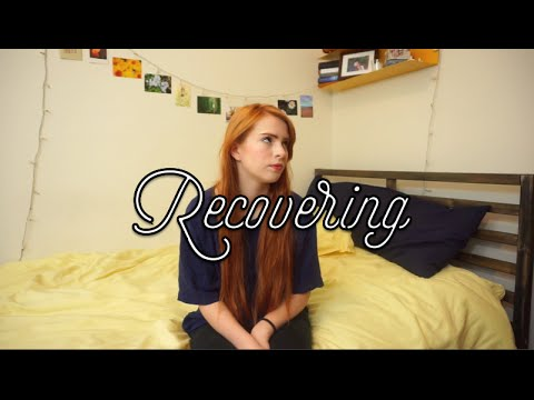 Recovering - Green Gables Fables #2.25