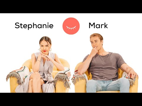 What is considered cheating? | LOVE IS BLIND | E4 S1 from YouTube · Duration:  43 minutes 59 seconds