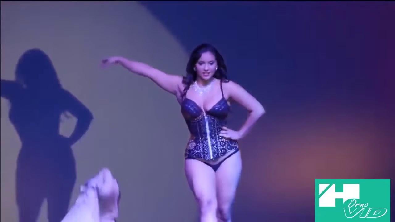 Agree sexy nude women dancing
