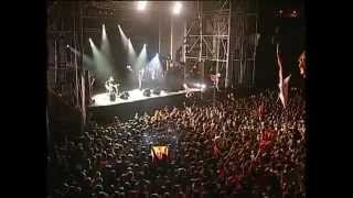 Brams - Sempre més (Concert Oficial)