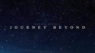 No Return - Mattia Cupelli | Journey Beyond Vol.1