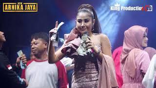 Download lagu terbaru Wartiyem   Anik Arnika   New Arnika Jaya   Ds Sedong Lor Kec Sedong Kab Cirebon