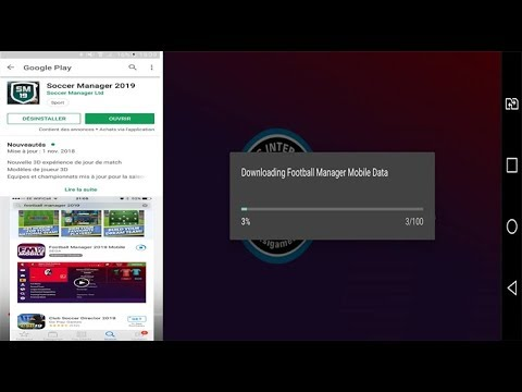 telecharger youtube pour mobile java