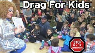 public-school-school-drag-show