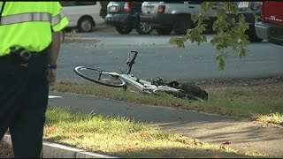 72-year-old Greenfield man killed in pedestrian accident has been identified