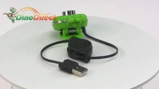 8 0 mega pixels green apple shaped cmos usb webcam web camera from dinodirect com