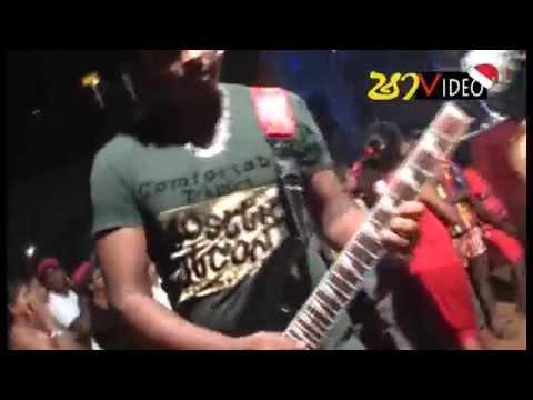 FB SHAA VIDEO.COM ..menna supiri weda karayo dennek aii right @ shaa video +94776145879.