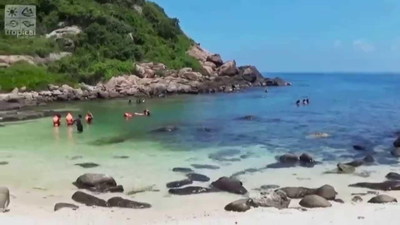 Jungle Beach Resort Kuchchaveli Trincomalee
