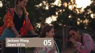 HONG KONG TOP 100 SONGS ~ ASIAN MUSIC CHART (POPNABLE.COM)