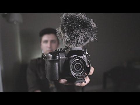 My Favorite Camera | 5 Years Later