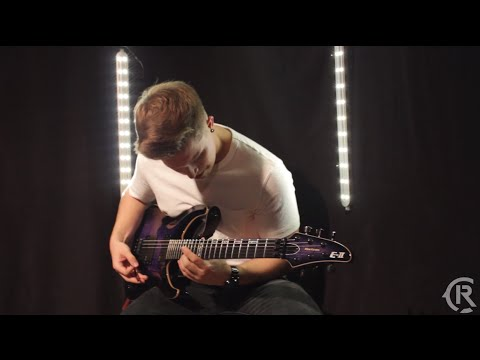 Closer (feat. Halsey) - The Chainsmokers - Cole Rolland (Guitar Remix)