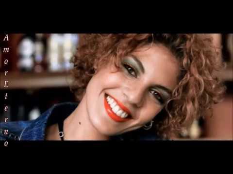 Rita Bellanza - Le Parole Che Non Dico Mai + Testo (X Factor 2017)