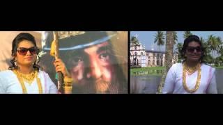 AMEN The Film - Sandra Thomas | Malayalam Movies |