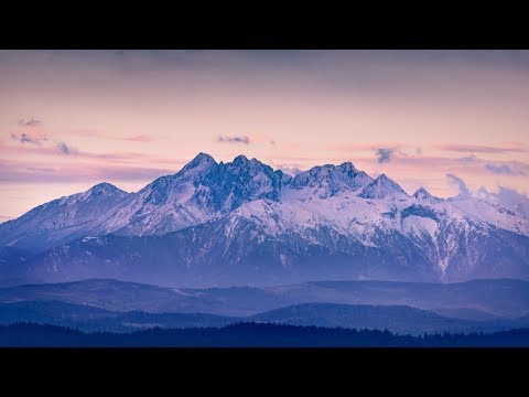 Lagu Rohani - Hosana Singers - Bagi Yesus Kuserahkan (Lyrics)