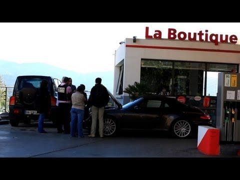 Corse: assassinat de l'avocat d'Yvan Colonna, Antoine Sollacaro