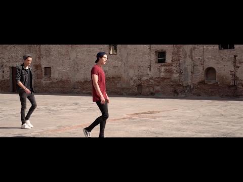 Lucah - Mi Vida Eres Tú (Video Oficial)