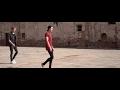 Lucah Mi Vida Eres Tú Video Oficial mp3