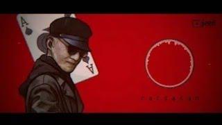 Ratsasan bgm || bass boosted || ringtone || the legendary beatz