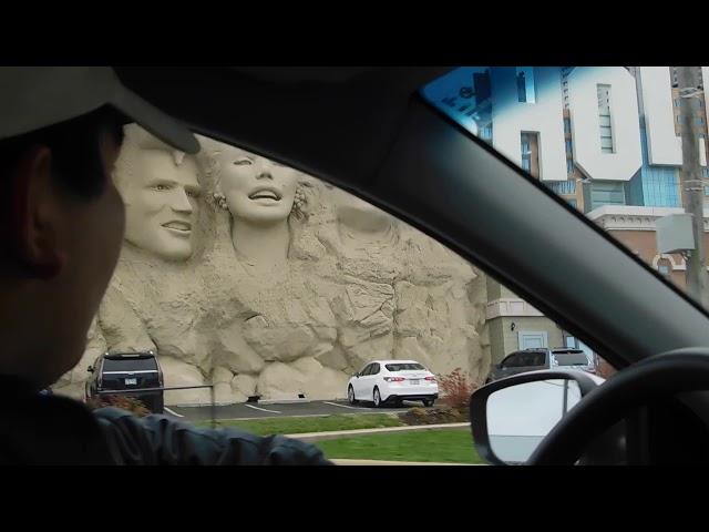 Branson Day 2 (Vlog)
