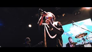 2020.09.02 ReVision of Sence 「ONEMANLIVE of KUZU-DAY」 -highlight-