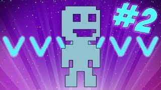 VVVVVV #2