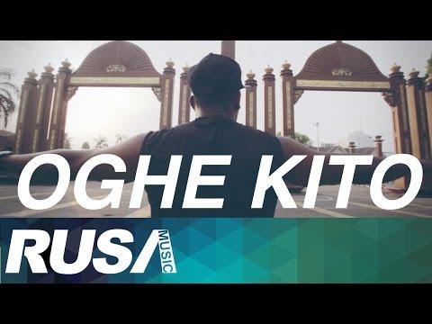 Iwere Feat. Dikir Warriors - Oghe Kito [Official Music Video]