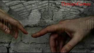 ШОК!!! Канал настоящего психа на Ютубе. 1999