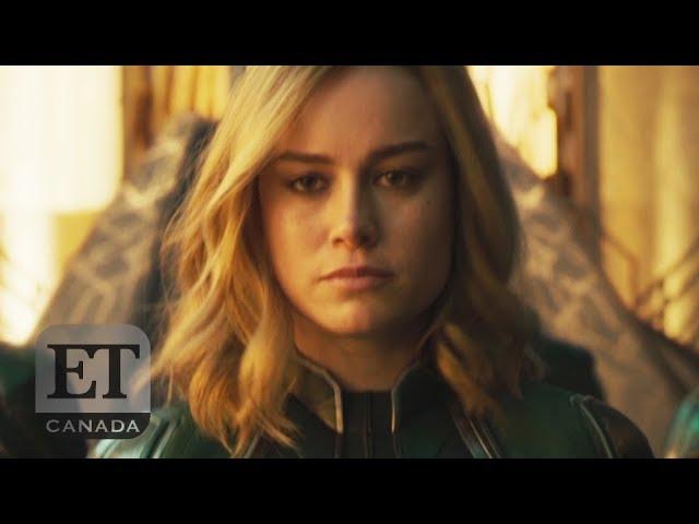 reaction-to-captain-marvel-trailer