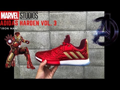 "adidas-harden-vol.-3-""iron-man"""