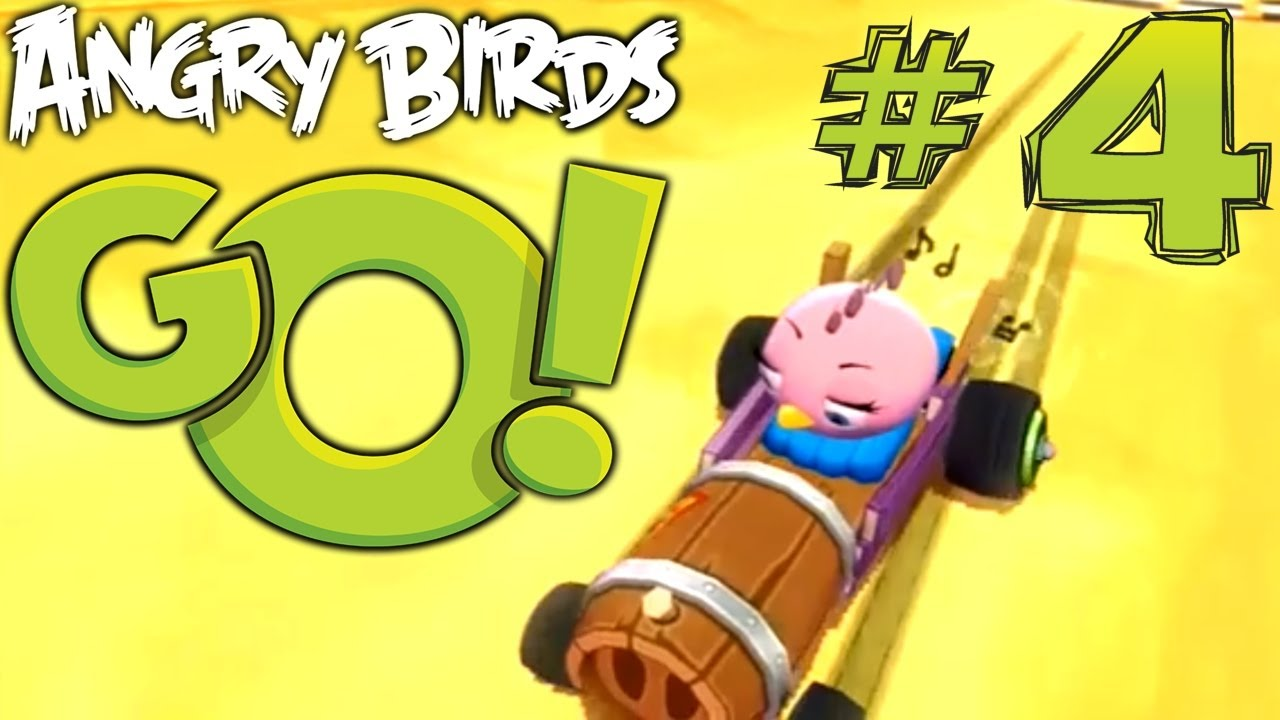 Angry Birds Go is now available on iOS, Android and Windows 8 devices today! Download app and racer as a kid, and this reminds you of that. Find out what you'll ...