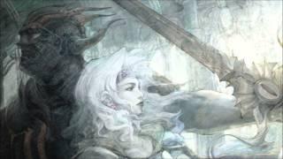 Final Fantasy IV DS OST 8: FFIV Main Theme