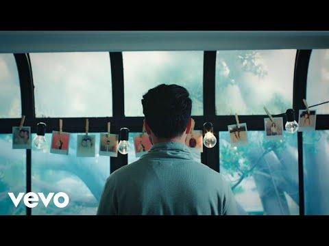 Kyan Palmer - Burn Mona Lisa (Official Video)