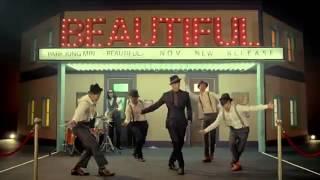 Park Jung Min(박정민) _ Beautiful MV